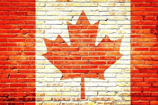加拿大BC省提名&联邦技术移民11月首轮筛选公布,申请永居须趁早!