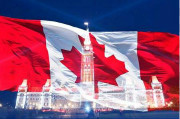 加拿大曼尼托巴省Altona/Rhineland公布RNIP移民试点优先加分项
