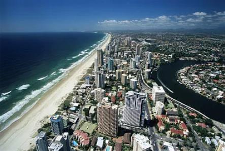 澳大利亚2019技术移民洲巡