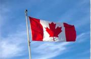 12月3日起,加拿大境内申请签证均需提供生物信息
