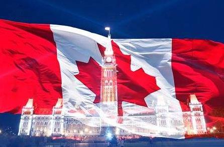 加拿大偏远地区RINP移民