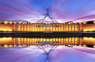 澳大利亚堪培拉技术移民洲巡