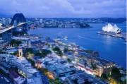澳大利亚新南威尔士州宣布491技术移民签证职业清单变更,将于2020年月开放