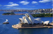 技术移民澳大利亚,不能不知道的EOI加分新规!