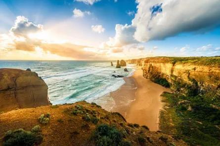 2019澳洲491技术移民政策