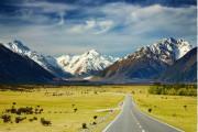 2020年新西兰大选在即,移民配额如何分配