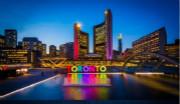 加拿大安大略省发出2020年首次定向邀请,六大科技类职业获邀!