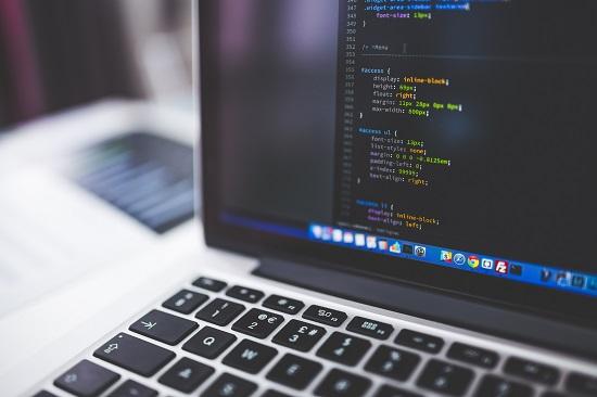 2020年加拿大劳动市场预测,IT技术类职业仍将受到雇主追捧!