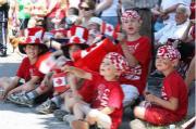 加拿大安大略省雇主担保永居签证要求变更,将于2020年3月2日后开放
