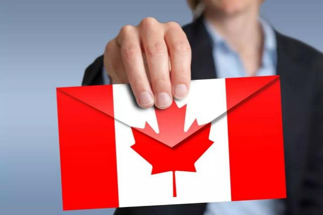 2019移民加拿大
