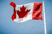 2020年加拿大偏远地区移民永居签证RNIP,阿尔伯塔省将发出20份社区背书