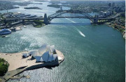 澳大利亚旅行禁令再延14天,188签证持有人如何管理生意获得永居身份?