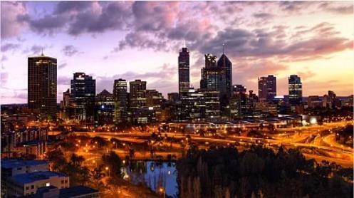 西澳大利亚技术移民洲巡