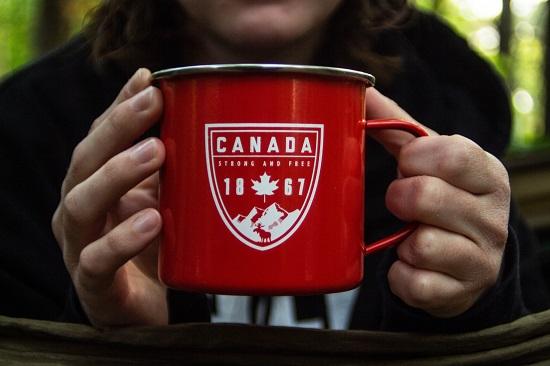 加拿大BC省连发三轮科技类提名邀请,联邦EE大规模筛选!