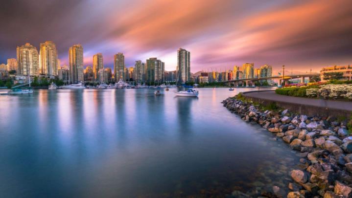 加拿大BC省提名移民政策