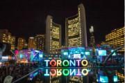 加拿大政府公布2020-2022年移民永居签证具体配额,aipp试点永久化即将落地!