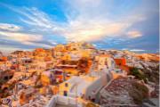 """希腊投资移民""""黄金签证""""5年半吸金20亿欧元,5G城市建设持续发力!"""