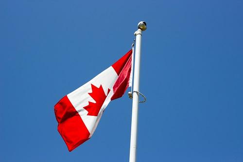 加拿大农业将面临劳工市场短缺,AFIP移民试点助力农业发展!