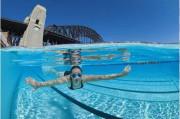 2020年澳大利亚新州/南澳投资移民签证配额告罄,昆州技术移民签证职业清单调整