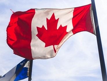 加拿大联邦技术移民最新邀请467分,省提名加分成主流