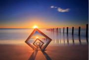 澳大利亚南澳州2020/2021财年商业投资移民州担保申请流程变革