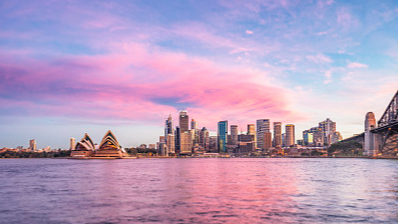 澳大利亚技术移民洲巡