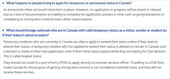 加拿大绿卡条件