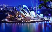 南澳大利亚州政府修改190技术移民永居签证申请要求与职业列表,即刻生效