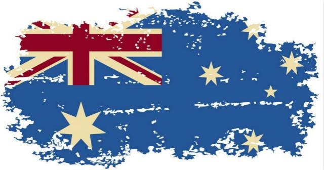澳洲移民洲巡出国
