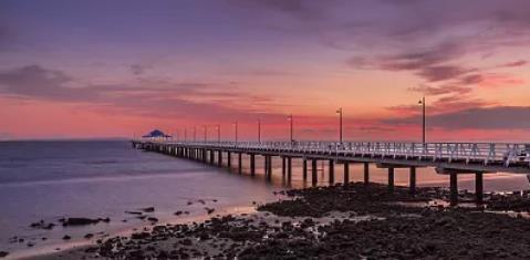 2019澳洲担保技术移民491洲巡