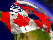 加拿大偏远北方地区移民永居试点RINP,安省萨德伯里Sudbury开放接收申请!