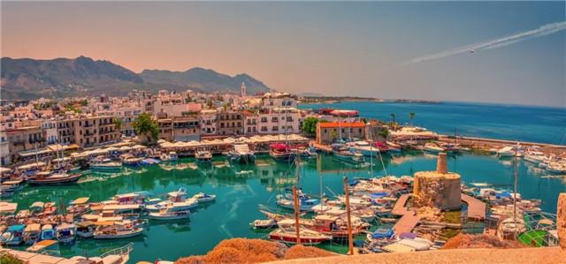 塞浦路斯众议院出台3.69亿欧元补充法案与民众共度难关!洲巡出国