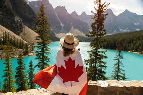 加拿大省提名pnp洲巡出国
