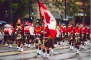 加拿大BC省长办公室宣布,将于5月中旬分四阶段逐步恢复经济活动!