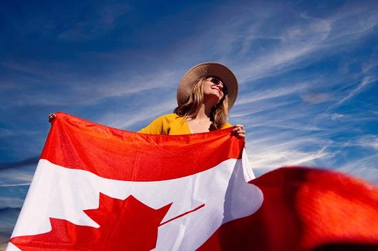 加拿大雇主移民费用
