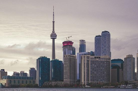 加拿大安省发布COVID-19流行期间的移民申请注意事项!