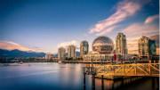 加拿大BC省政府再次更新新冠流行期间移民签证申请指南!