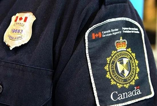 美加边境封闭即将到期,疫情期间还能不能入境加拿大?