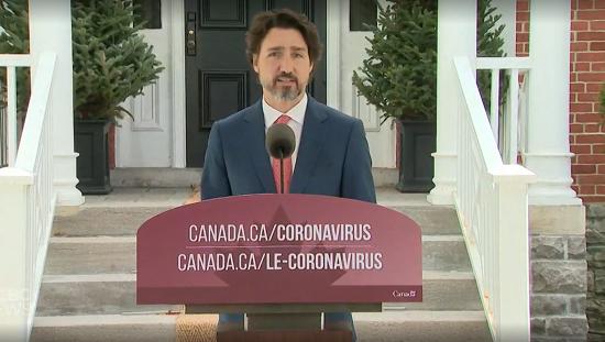 加拿大BC省公布最新邀请结果,美加边境封锁再延长!