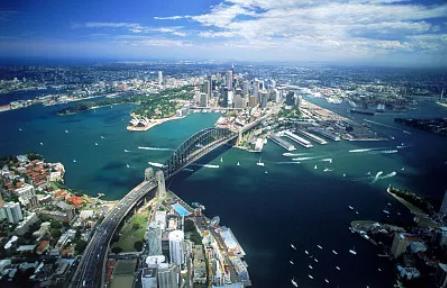 澳大利亚技术移民评估机构