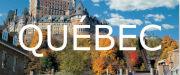加拿大CIC新闻指出魁北克PEQ经验类移民改革力度过大,或将可能导致申请人流失