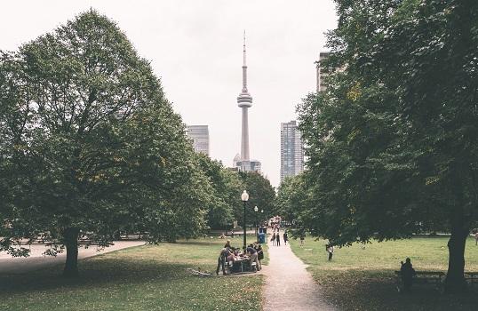 加拿大安省公布2020年省提名配额情况,定向邀请也同步发出!