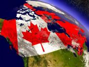 加拿大BC省审计报告出炉,未来将不断完善规范省提名PNP项目申请!