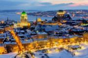 加拿大魁北克省更换移民部长,经验类移民PEQ是否迎来转机?