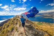 疫情期间受到影响的滞留新西兰境内的旅游签、工作签证持有人,想申请技术移民怎么办?