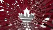 加拿大边境管理局CBSA开始收集航空旅客出入境信息