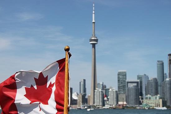 加拿大再次延长旅行禁令,但移民目标仍将保持不变!