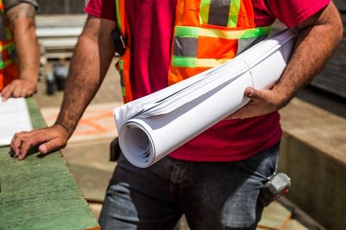 加拿大联邦技工类(FST)技术移民最新抽签,分数高涨需警惕!