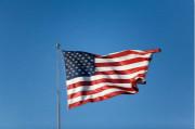 美国将于9月14日取消旅华禁令直飞美国?