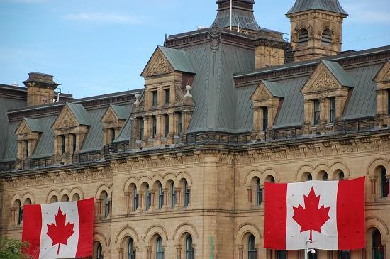 加拿大萨省无雇主技术移民发布最新抽签,获邀条件依旧艰难!